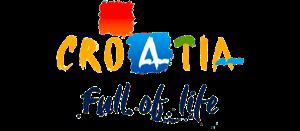 Hrvatska turisticka zajednica