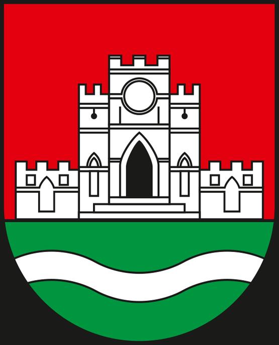 Novigrad Podravski