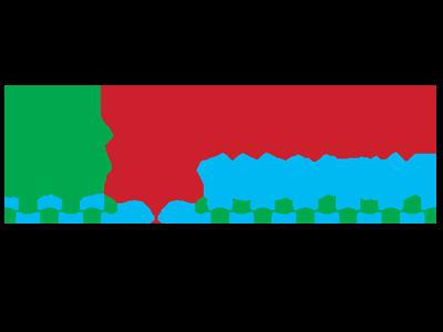 """Priopćenje za javnost predsjednika Turističke zajednice područja """"Središnja Podravina"""""""