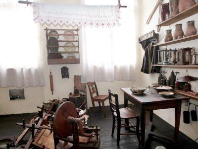 Zavičajni muzej Virje