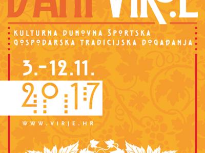 Martinjski dani općine Virje