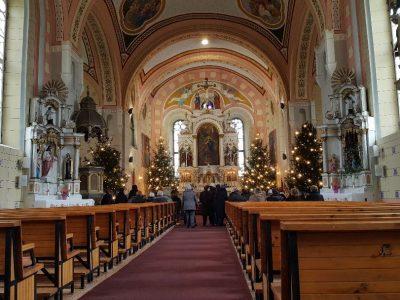 Vjerski turizam