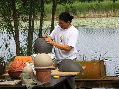 Umjetnička keramika