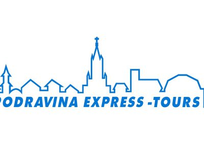 Podravina Express Tours