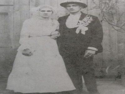 Svatovski običaji u Novigradu Podravskom